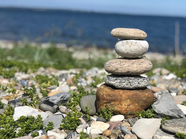 strandgaarden-retreat-vand (2)