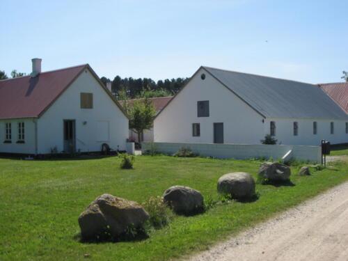 Strandgaarden August 2012 091