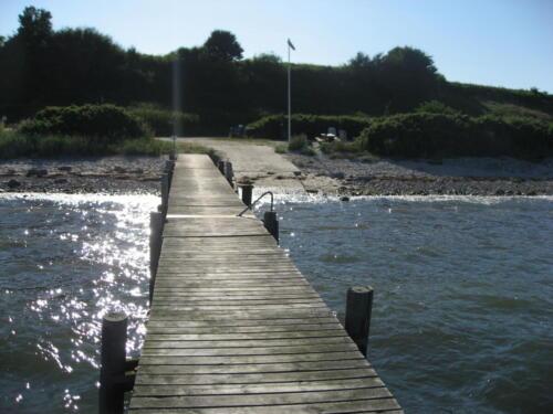 Strandgaarden August 2012 105