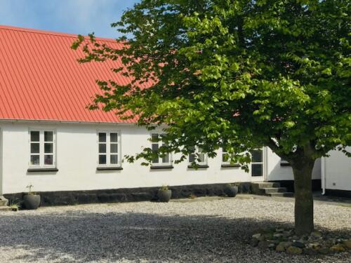 strandgaarden-retreat-udefra (4)